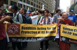 NY march Sept 2014